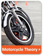 Motorcycle Theory Test